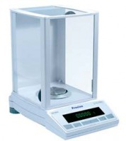 Analytical Balance Series 320 XB