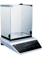 Analytical Balance Series 321 LX