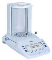 Analytical Balance Series 360 ES