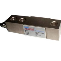 Load Cell SB2