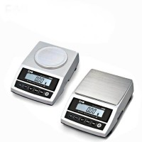 MW-ll Dep Micro Weighing Scale