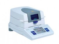 Moisture Analyzer Premium Series 165 BJ