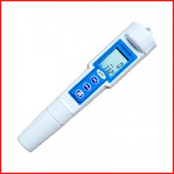 Pen type Conductivity Meter CT-3030,CT-3031