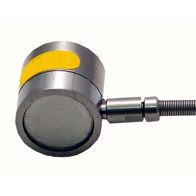 Column Load Cell (Miniature)