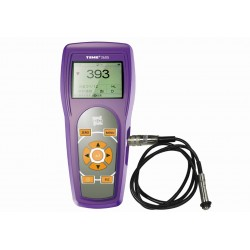Ferrous Coating Thickness Gauge TIME®2605 Super Accuracy