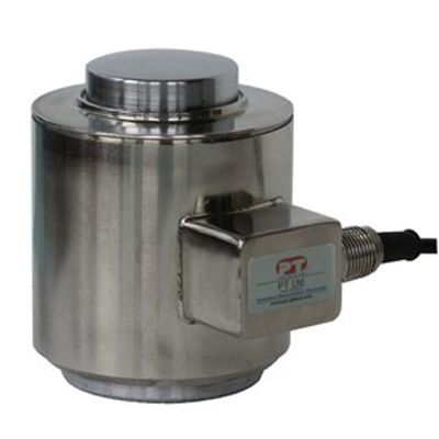 HCC High Capacity Compression Load Cell