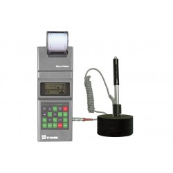 Hardness Tester TIME5303 for roll hardness measurement