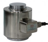 High Capacity Compression Loadcell - HCC