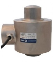 BM14C Compression Load Cell