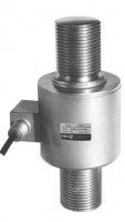 BM14D Compression Load Cell