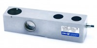 BM8H Shearbeam Load Cell