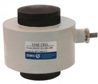 H14W Compression Load Cell