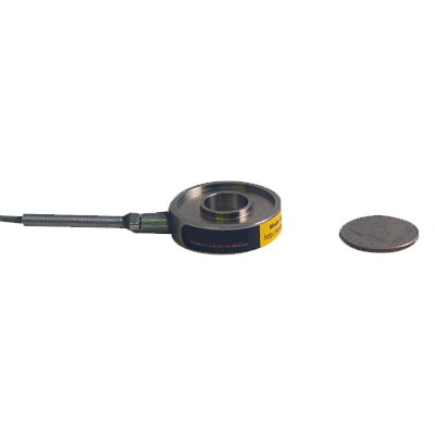 Donut Load Cell LTH350
