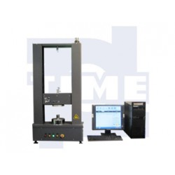 Microcomputer control spring tension and compression testing machine TLS-W (500 ~ 5000) M