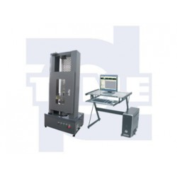 Microcomputer control spring tension and compression testing machine TLS-W10000?30000