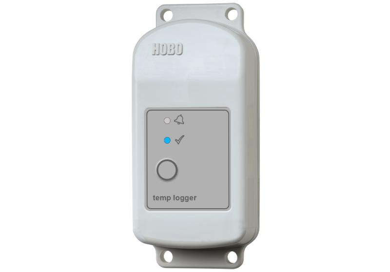 HOBO MX2305 Temperature Data Logger - MX2305