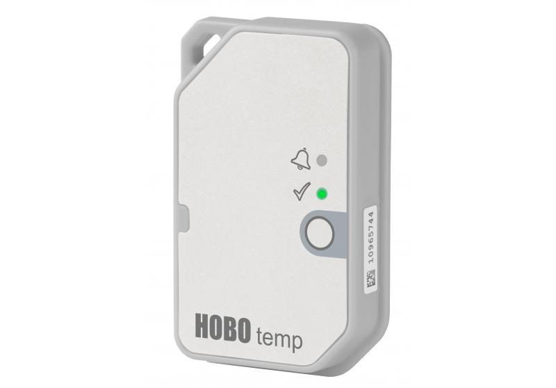 HOBO Temperature Data Logger - MX100