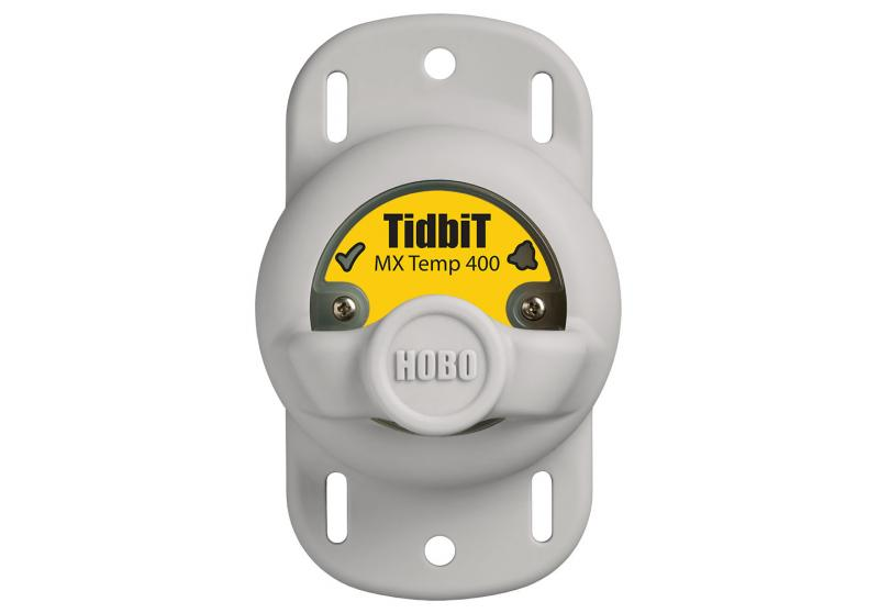 HOBO TidbiT MX Temperature (120 meter) Data Logger - MX2203