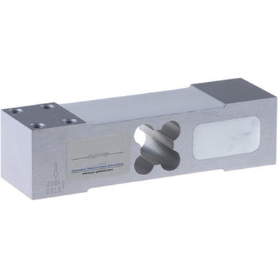 PTASP6-E3 Single Point Load Cell
