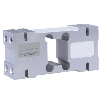 PTASP6-F Single Point Load Cell