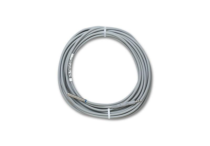 Air/Water/Soil Temperature (20 inch cable) Sensor - TMC20-HD